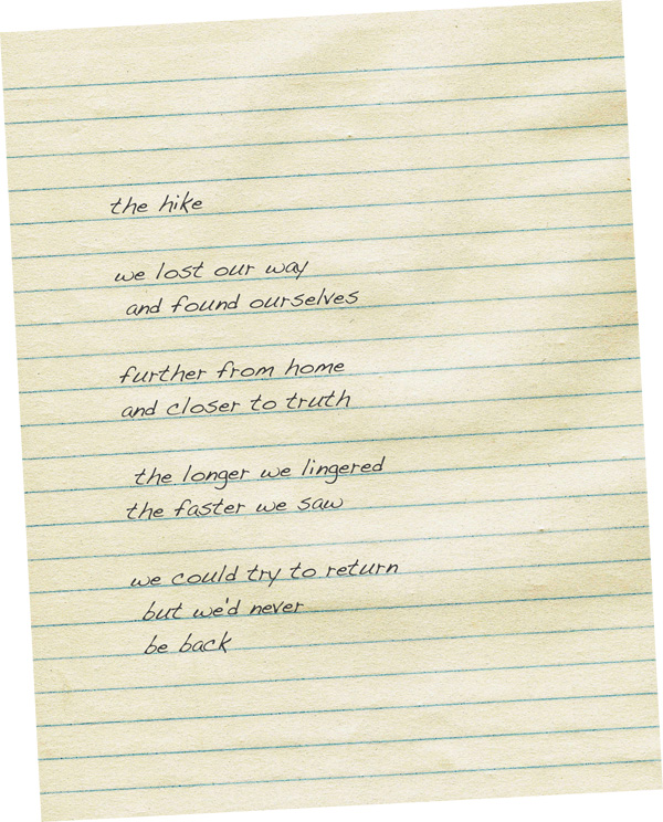 the-hike-poem-the-both-and-shorts-and-longs-julie-rybarczyk2.jpg