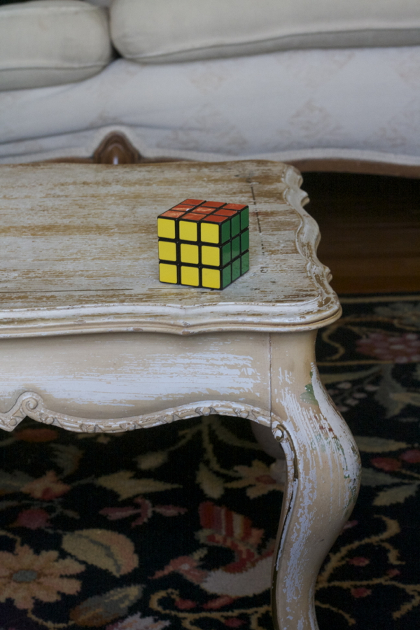 rubiks cube-shorts and longs-julie rybarczyk2